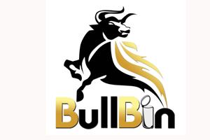 bullbin