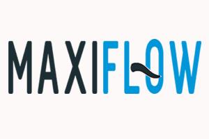 Maxi Flow
